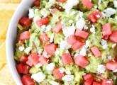 Watermelon-Feta-Guacamole-6
