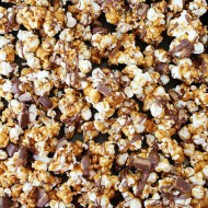 Butter-Toffee-Heath-Popcorn-1