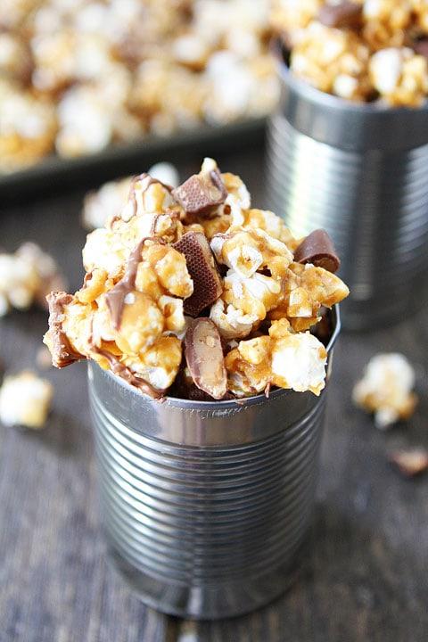 buttered popcorn gelato caramel popcorn east tennessee butter popcorn ...