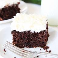 Chocolate-Zucchini-Coconut-Cake-2-2