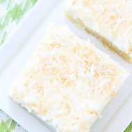 Coconut-Lime-Sugar-Cookie-Bars-5