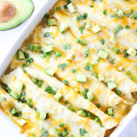 Creamy-Spinach-Enchiladas-2
