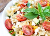 Easy-Summer-Pasta-Salad-2