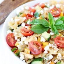 Easy-Summer-Pasta-Salad-2