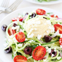 Greek-Cucumber-Noodles-2