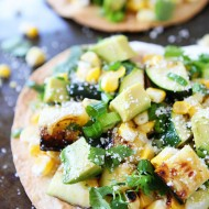Grilled-Zucchini-and-Corn-Tostadas-9