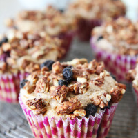 Mixed-Berry-Granola-Muffins-1