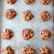 No-Bake-Chocolate-Peanut-Butter-Pretzel-Cookies-3