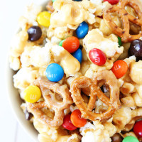 Sweet-and-Salty-Marshmallow-Popcorn-5