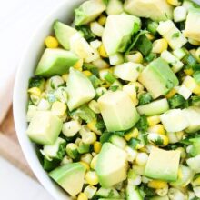 Zucchini,-Corn,-and-Avocado-Salsa-2