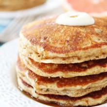 Zucchini-Pancakes-5