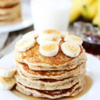 Banana-Pancakes-3