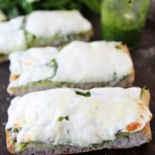Pesto-Cheese-Bread-3