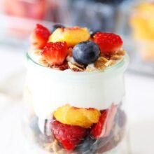 Petite-Creme-Yogurt-5