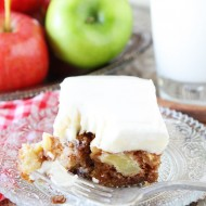 Apple-Cake-with-Cream-Cheese-Frosting-8