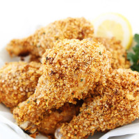 Oven-Fried-Chicken-8
