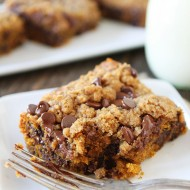 Pumpkin-Chocolate-Chip-Streusel-Cake-4