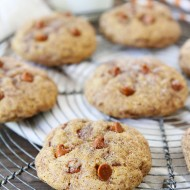 Pumpkin-Cinnamon-Cookies-1