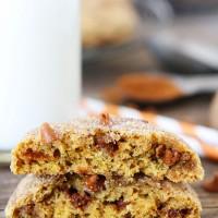 Pumpkin-Cinnamon-Cookies-7