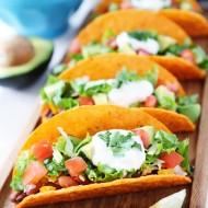 Three-Bean-Tacos-9