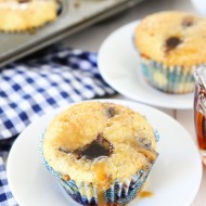 Blueberry-Pancake-Muffins-3