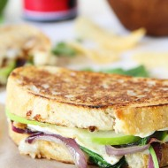 Brie,-Fig,-and-Apple-Grilled-Cheese-2