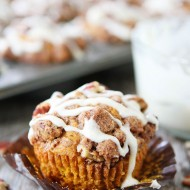 Brown-Butter-Pumpkin-Muffins-4