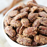 Candied-Pecans-3