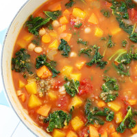 Fall-Vegetable-Quinoa-Soup-1