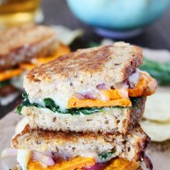 Sweet-Potato-Kale-Grilled-Cheese-5