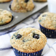 Vegan-Blueberry-Banana-Muffins-3