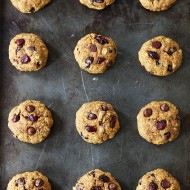 Vegan-Pumpkin-Breakfast-Cookies-1