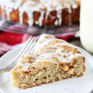 Egg-Nog-White-Chocolate-Streusel-Cake-6
