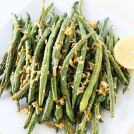 Lemon-Parmesan-Roasted-Green-Beans-3