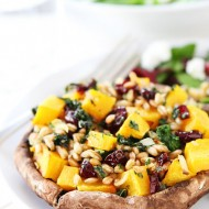 Stuffed-Portobello-Mushrooms-with-Butternut-Squash-and-Kale-9