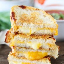 Three-Cheese-Grilled-Cheese-4