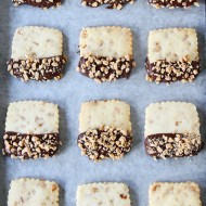 Toffee-Shortbread-1