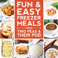 freezer-meals-two-peas-and-their-pod