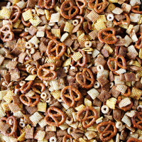 Brown-Butter-Chex-Mix-1