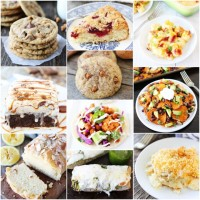 Favorite-Recipes-2014