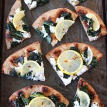 Meyer-Lemon,-Kale,-and-Goat-Cheese-Flatbread-5