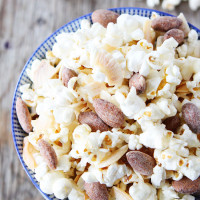 Toasted-Coconut-Kettle-Corn-2