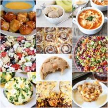 Top-10-Recipes-2014