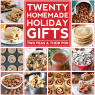 homemade-holiday-gifts-two-peas-and-their-pod