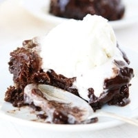 Chocolate-Pudding-Cake-12