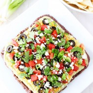 Mexican-Layer-Salad-5