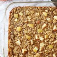 Peanut-Butter-Apple-Baked-Oatmeal-2