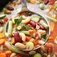 Slow-Cooker-Minestrone-Soup-2