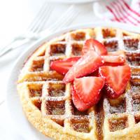 Yeasted-Belgian-Waffles-3