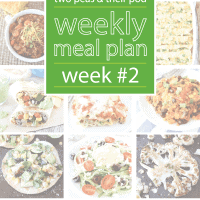 meal-plan-week-two